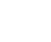 Plain English Campaign logo: Corporate membership 582
